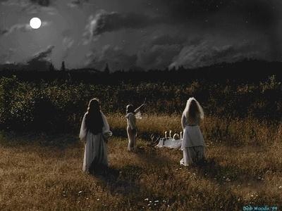 three moons wicca - photo #30