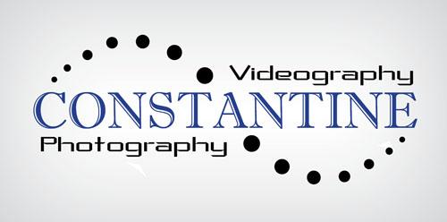 Logo Constantine