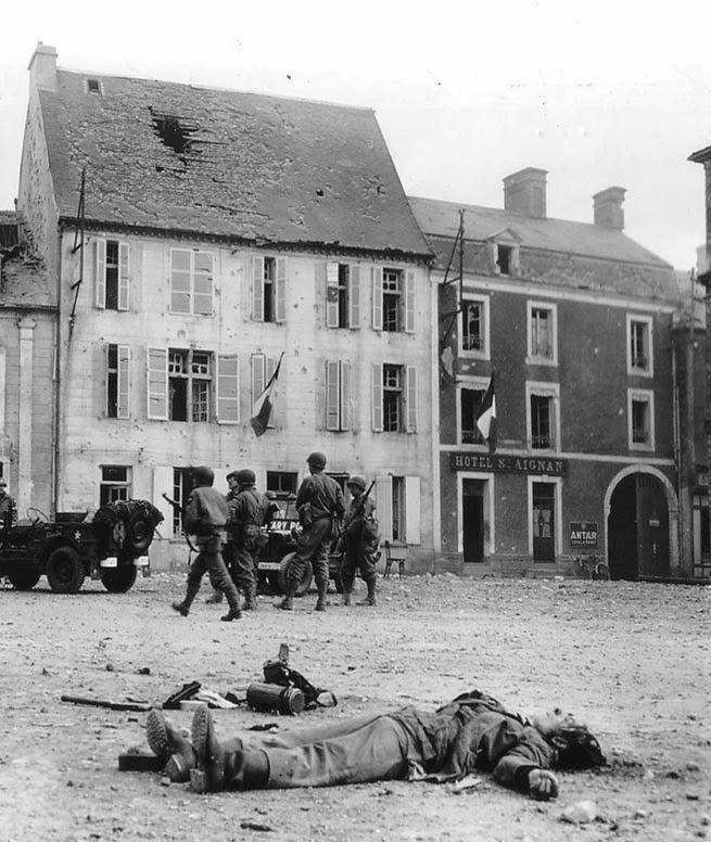 June 15, 1944