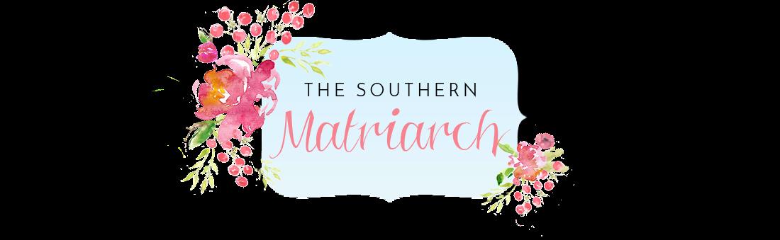 Southern Matriarch