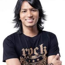 faizal tahir 2011 buta lirik lagu