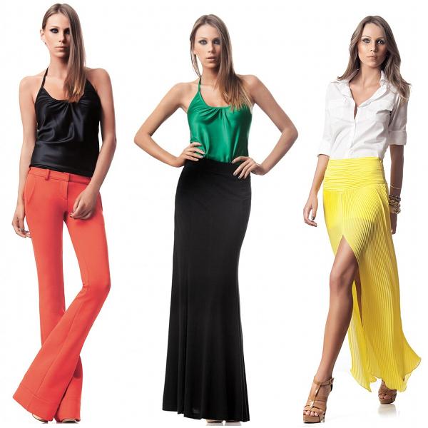 roupas-verão-2012