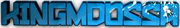 King Mods Sa - Download de Mods Para GTA Series.