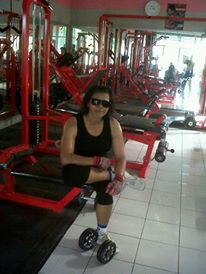 http://pamere-pamere.blogspot.com/2013/09/arti-kata-fitnes-gym-lengkap-dengan.html