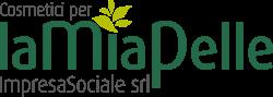 LaMiaPelle