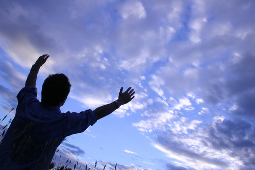 Blog de leiabiblia : TODOS OS LIVROS DA BÍBLIA e ..., Salmos 121:1-