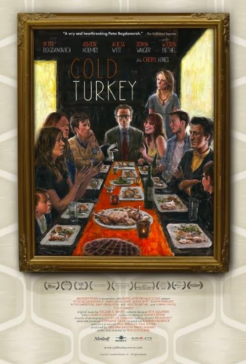 watch_cold_turkey_online