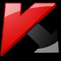 AkeyS Kaspersky Pack 0.1 | Crack | 19.55MB কিছু প্রয়োজনীয় সফটওয়্যার (পর্ব ৩)