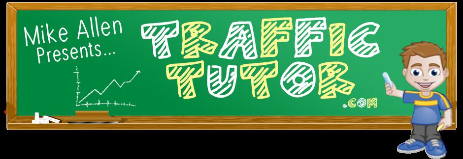 Traffic Tutor