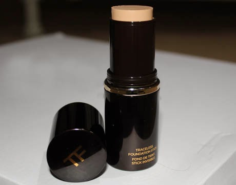 Tom Ford Traceless Foundation Stick, fawn,