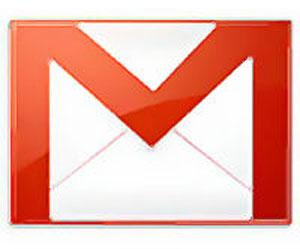 Gmail Untuk iOS Terima Update, Banyak Perbaikan Layanan