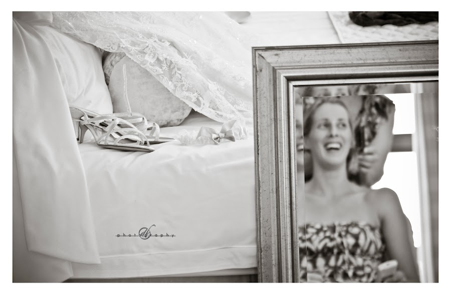 DK Photography Kate9 Kate & Cong's Wedding in Klein Bottelary, Stellenbosch  Cape Town Wedding photographer