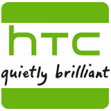 All+HTC+mobile+phones+price+in+pakistan