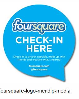 Foursquare puede que llegue a ser el próximo fenómeno de comunicación en España
