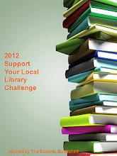 2012 Book Challenges