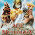 Free Download Game Pc Age Of Mythology [Full Version]