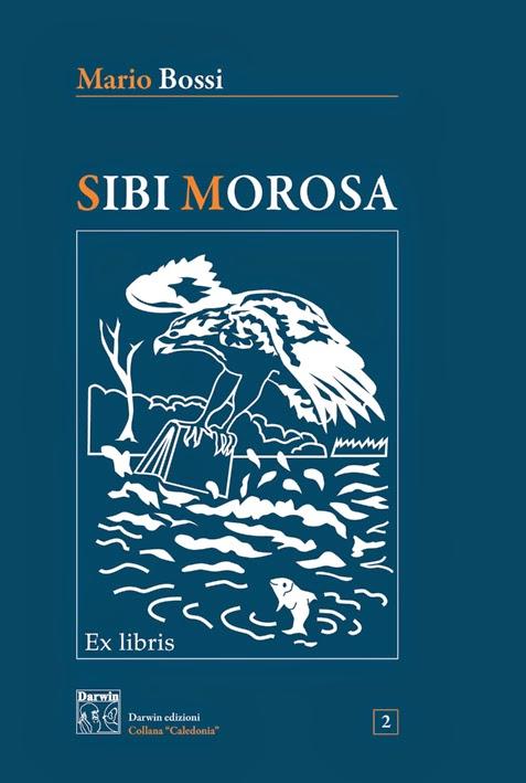 Sibi Morosa