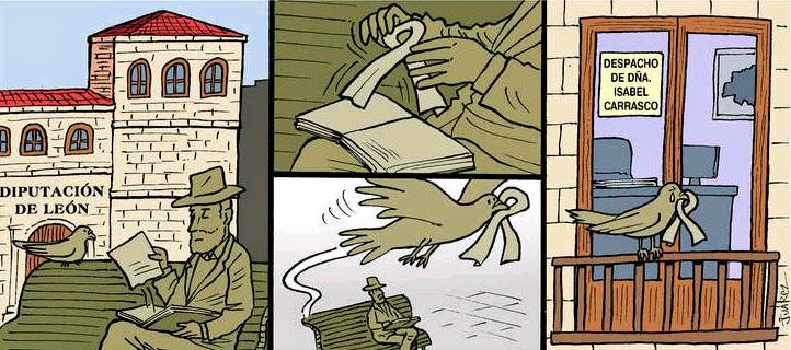 http://www.diariodeleon.es/noticias/opinion/juarez_889273.html