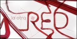 """REDACTOR EN """"LA OTRA RED"""""""