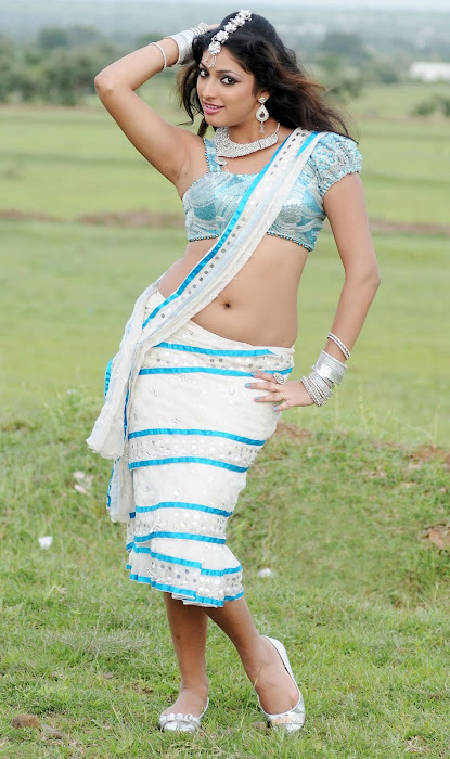 hari priya from pilla zamindar, hari priya actress pics
