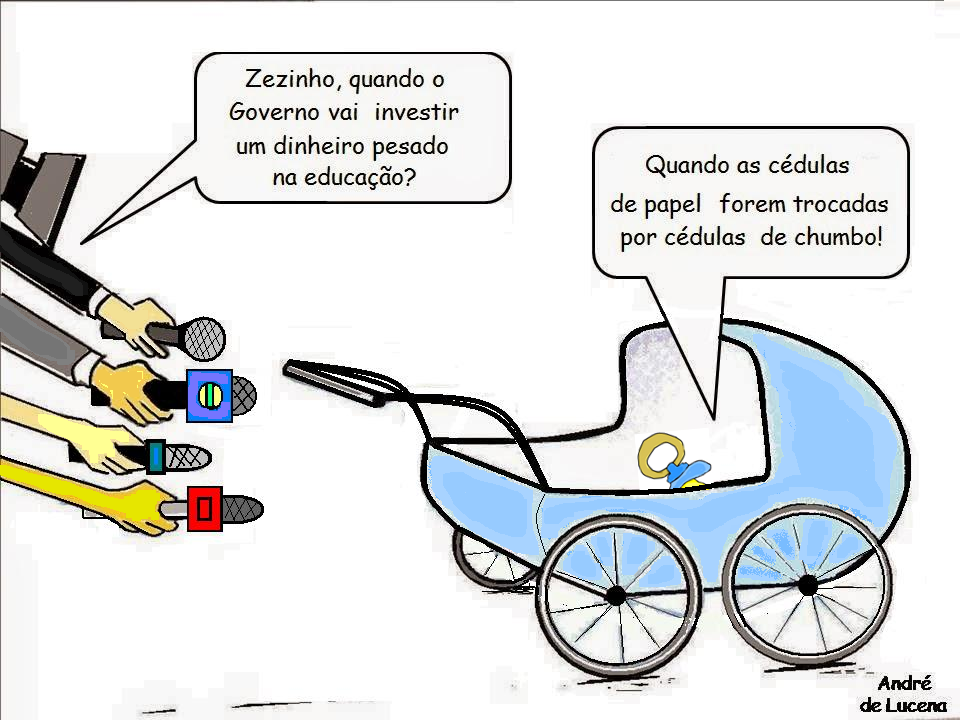 Z�S BR: ZEZINHO, O S�BIO