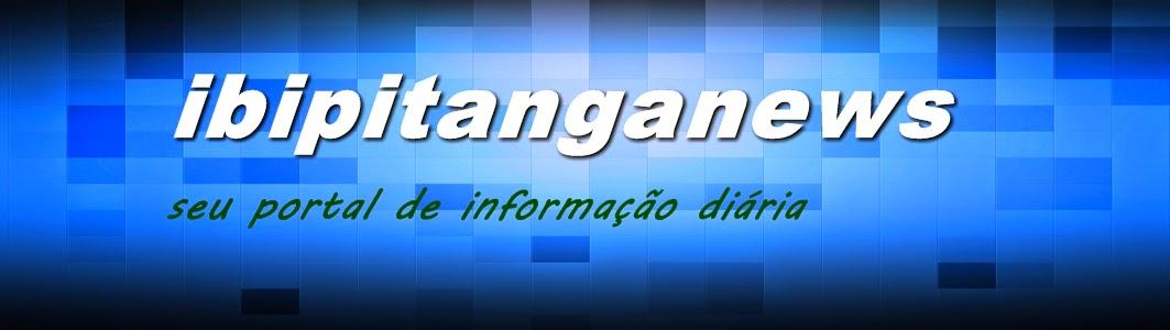 ibipitanganews.com