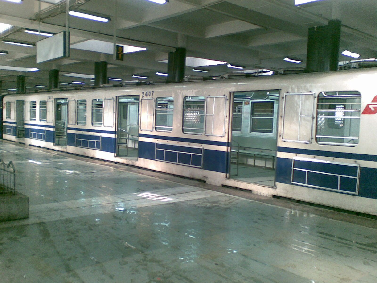 first ride by underground metro in kolkata It is india's first metro system people who live in kolkata take pride  10 interesting facts about kolkata metro  stations underground the kolkata metro, .