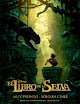 Pelicula El libro de la Selva (2016)