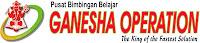 Lowongan Kerja Terbaru Ganesha Operation Lampung