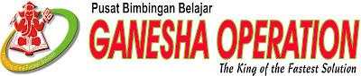 Lowongan Pengajar, CS & Staff Akademik Bimbel Ganesha Operation Lampung