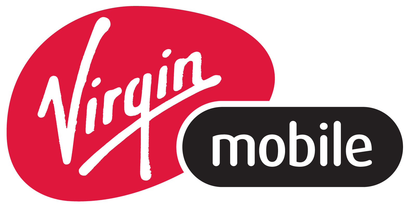 virgin m