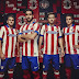 Guia da Champions League 2015-2016: Atlético de Madrid