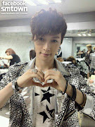 Lay 레이 Zhang Yi Xing 张艺兴 7 Oktober 1991. Main Dance, Main Vocal