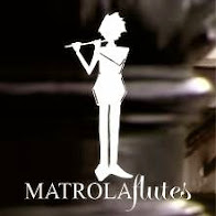 BLOG MATROLA.flutes