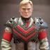 Matt Trakker In G.I. Joe 3 Rumor Might Have Been Squashed