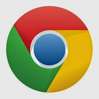 free 41 chrome download version google