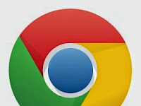 Free Download Google Chrome 41.0.2267.0 Dev Terbaru 2015