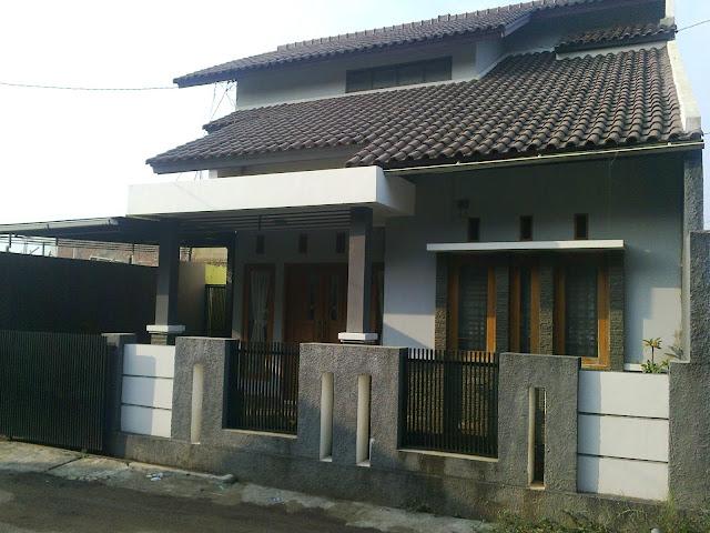 7 Alasan Serius Mengapa Banyak Rumah Dijual di Bandung