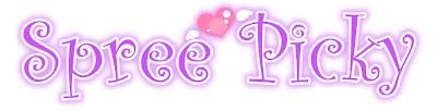 http://3.bp.blogspot.com/-TL8IBiaTwqA/U5DAUvedS1I/AAAAAAAAEEU/y2Yk_VLCeIs/s1600/sp+banner.png