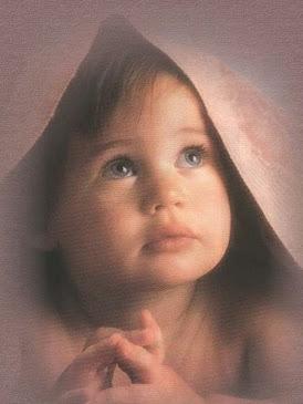 """""""Când educi mintea unui copil, nu uita sa-i educi şi inima"""" Dalai Lama"""