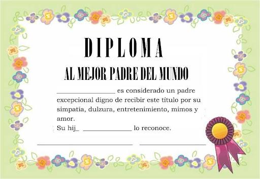 Certificado De Dedicacion De Bebe | apexwallpapers.com