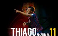 http://3.bp.blogspot.com/-TLDFw9GjikU/UK2_OcgTwkI/AAAAAAAAAKA/gU3MV276znM/s640/Thiago_Alcantara_Wallpaper_5.jpg