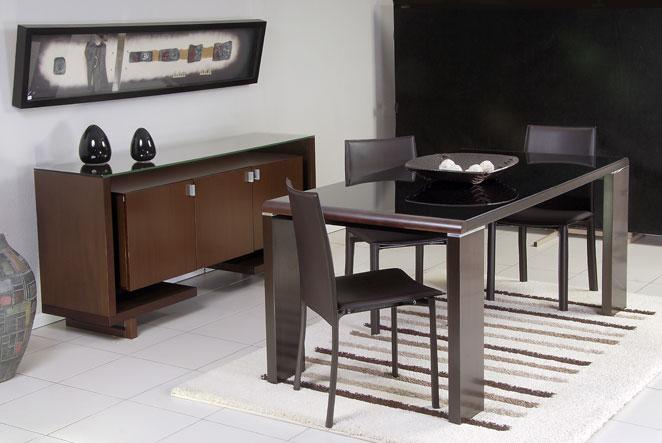 Muebles de salón y comedor - Carpintería en Madrid | PRESUPUESTO GRATIS