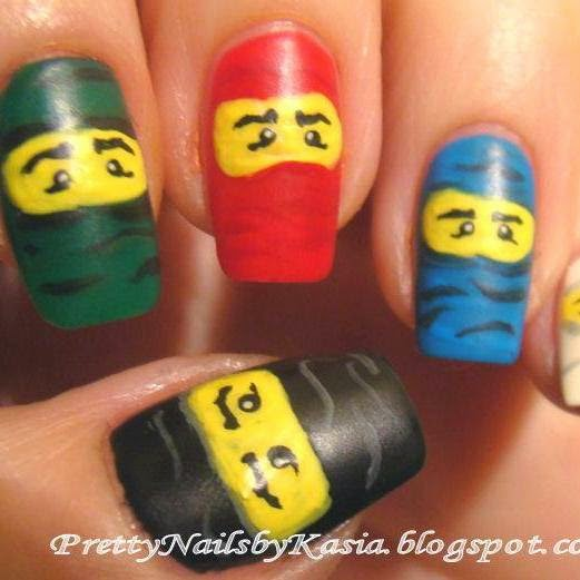 http://prettynailsbykasia.blogspot.com/2014/10/31dc2014-day-23-inspired-by-book-lego.html