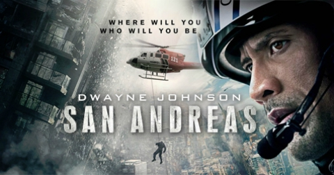 san-andreas-movie-review-2015