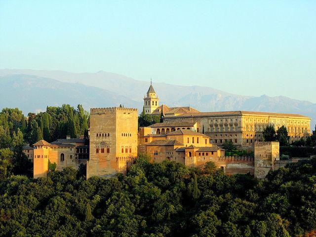 File:Vista de la Alhambra.jpg