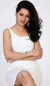 Reshma rathore new stills-thumbnail-2