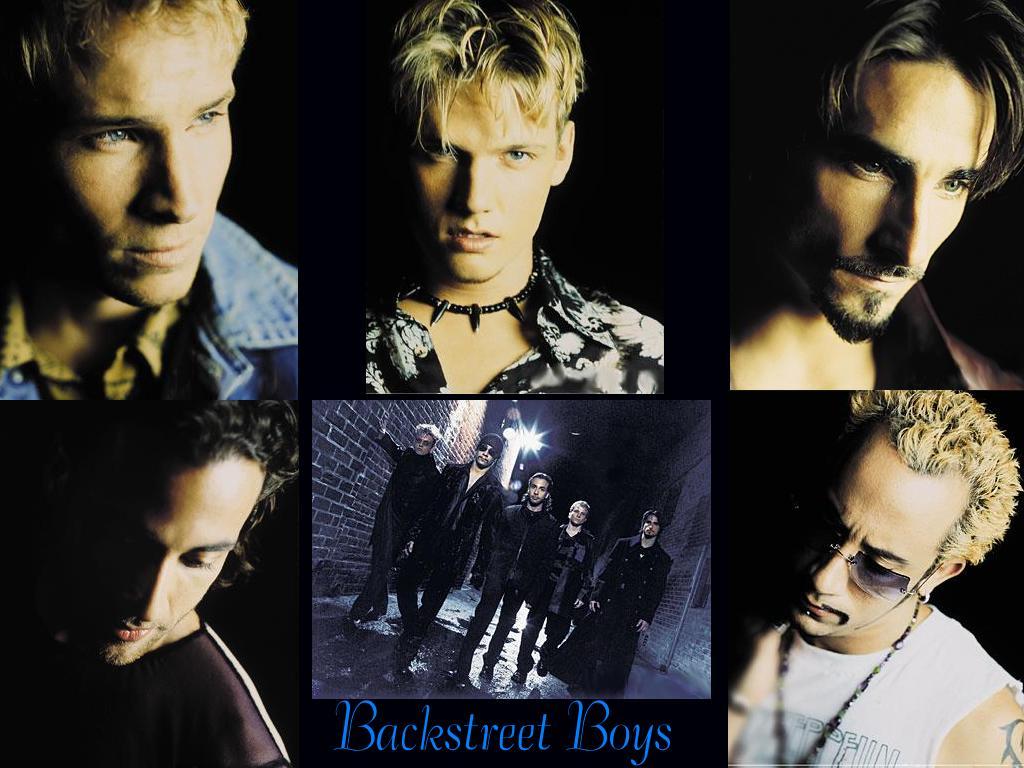 http://3.bp.blogspot.com/-TLIk1YtAvlA/Ta6YYrlRnZI/AAAAAAAAAeg/wxaiNKds86c/s1600/Backstreet_Boys_14.jpg
