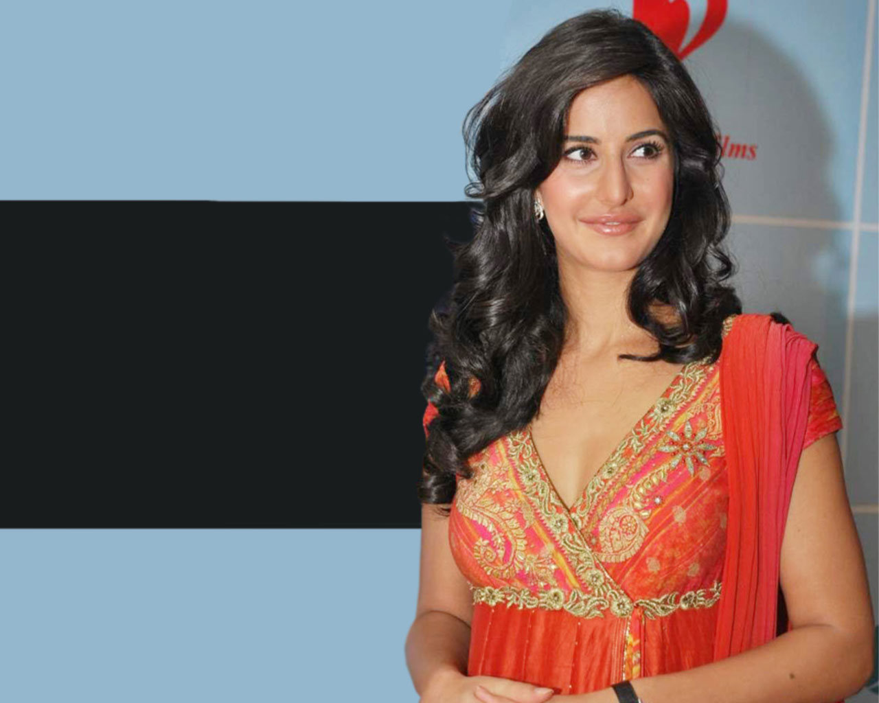 Katrina kaif Wallpapers, Photos and Bollywood Actress Katrina kaif ...
