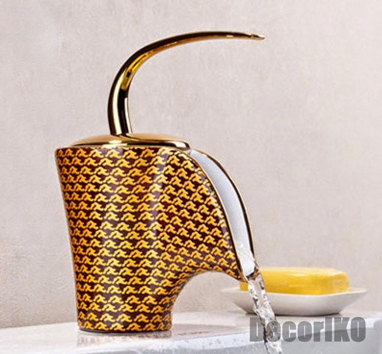 http://decoriko.ru/magazin/folder/ceramic_faucets